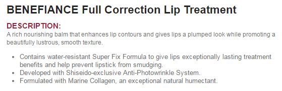 benefiancefullcorrectiion