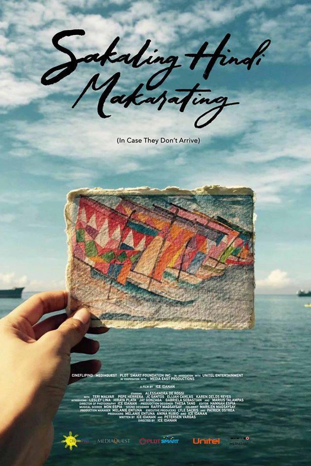 cinefilipino-sakaling-hindi-makarating-movie-poster