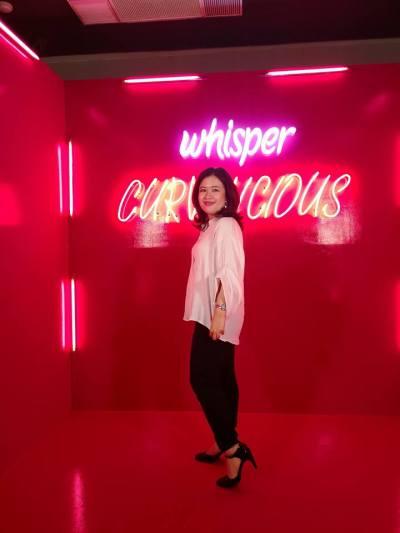 Whisper10